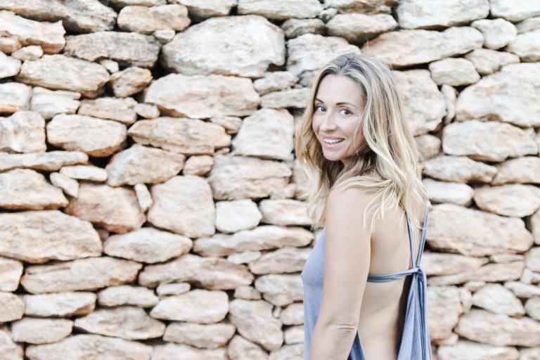 Lydia Kimmerling 4