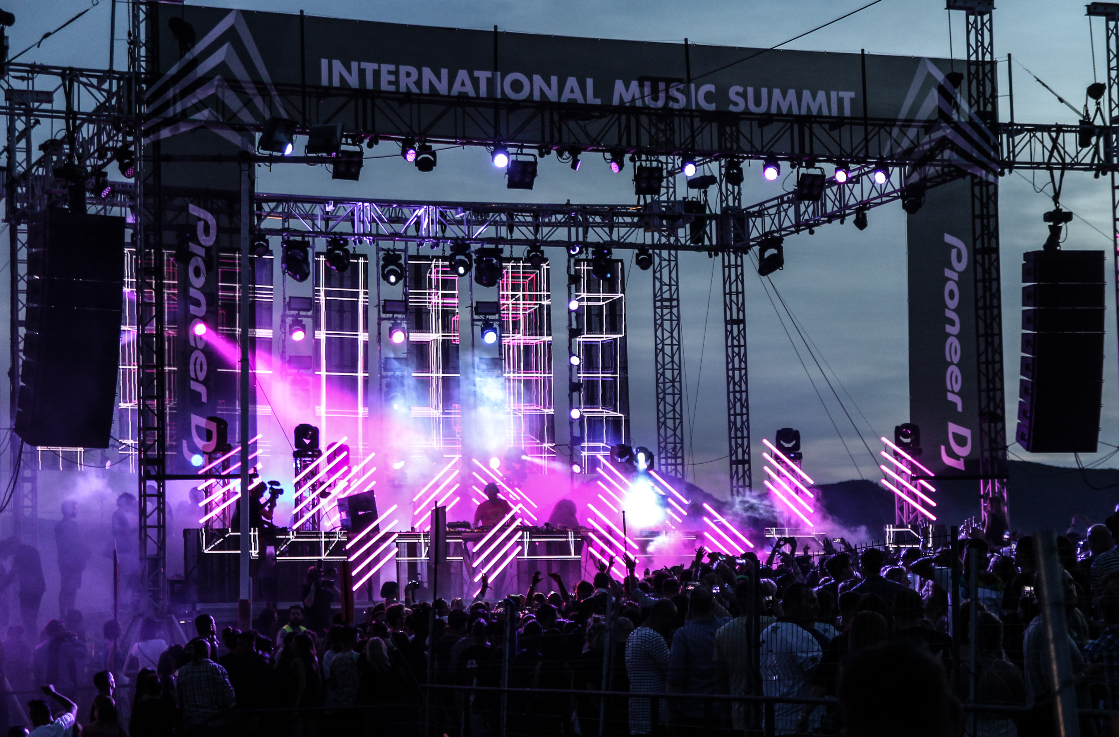 IMS 2017 Ibiza Photography
