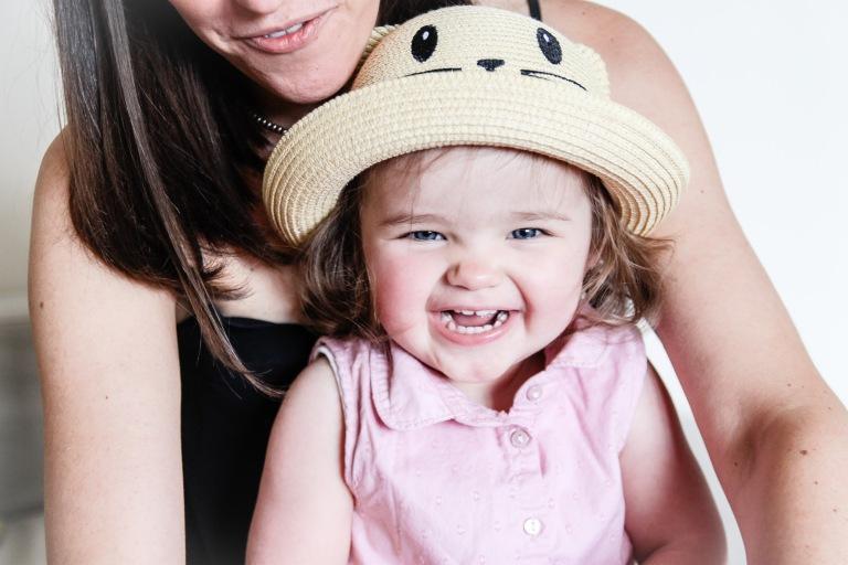 Family Photography Kidderminster
