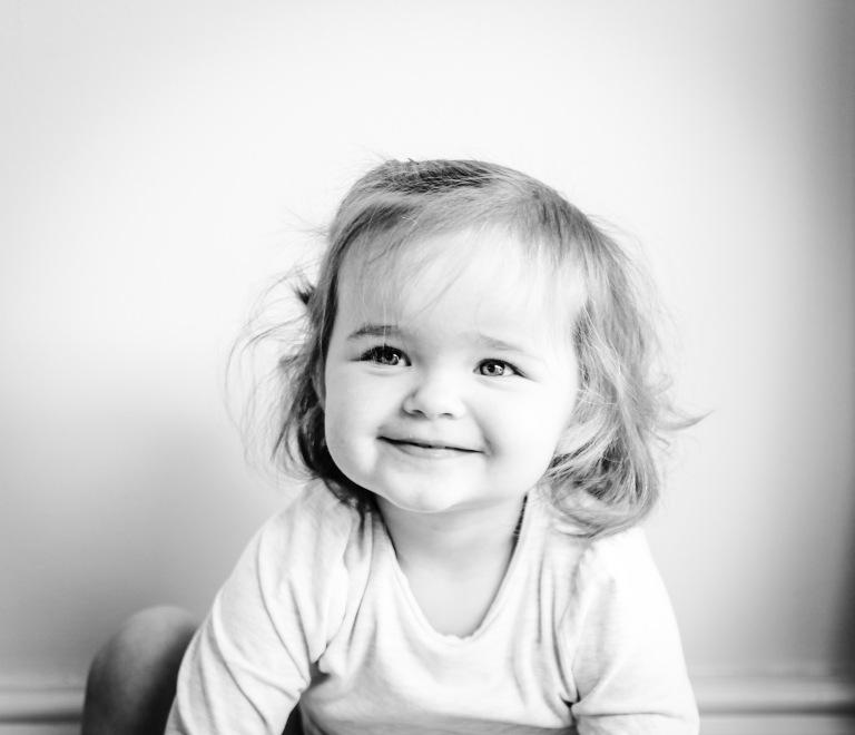 Family Portrait Photography Kidderminster