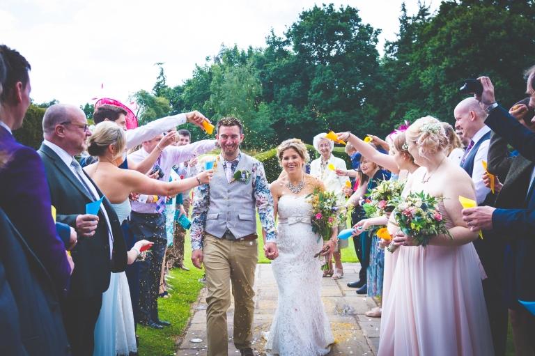 Kidderminster wedding-10