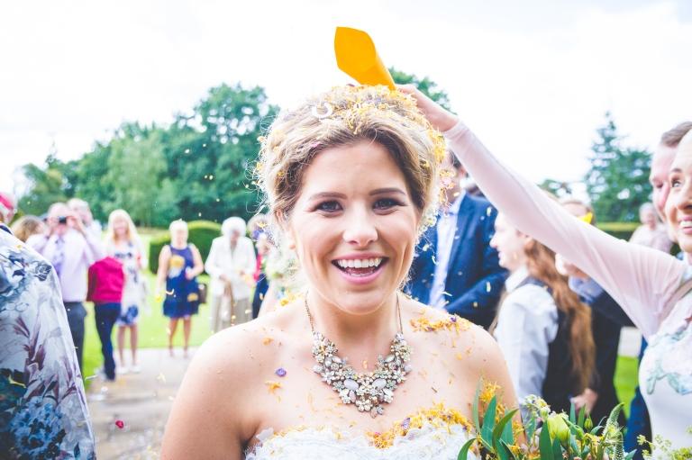 Kidderminster wedding-11