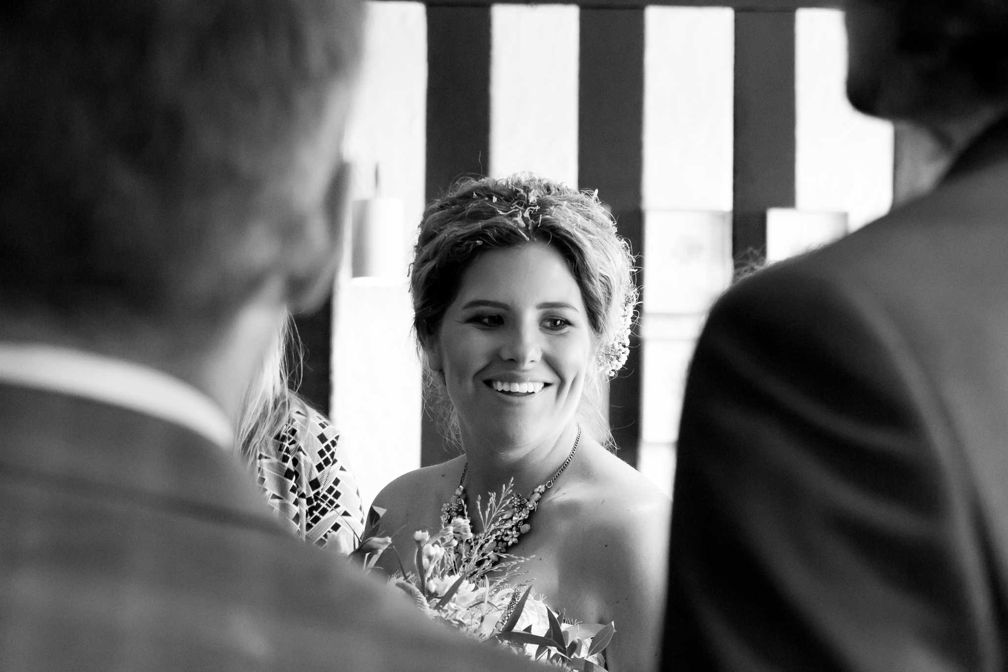 Kidderminster wedding-12