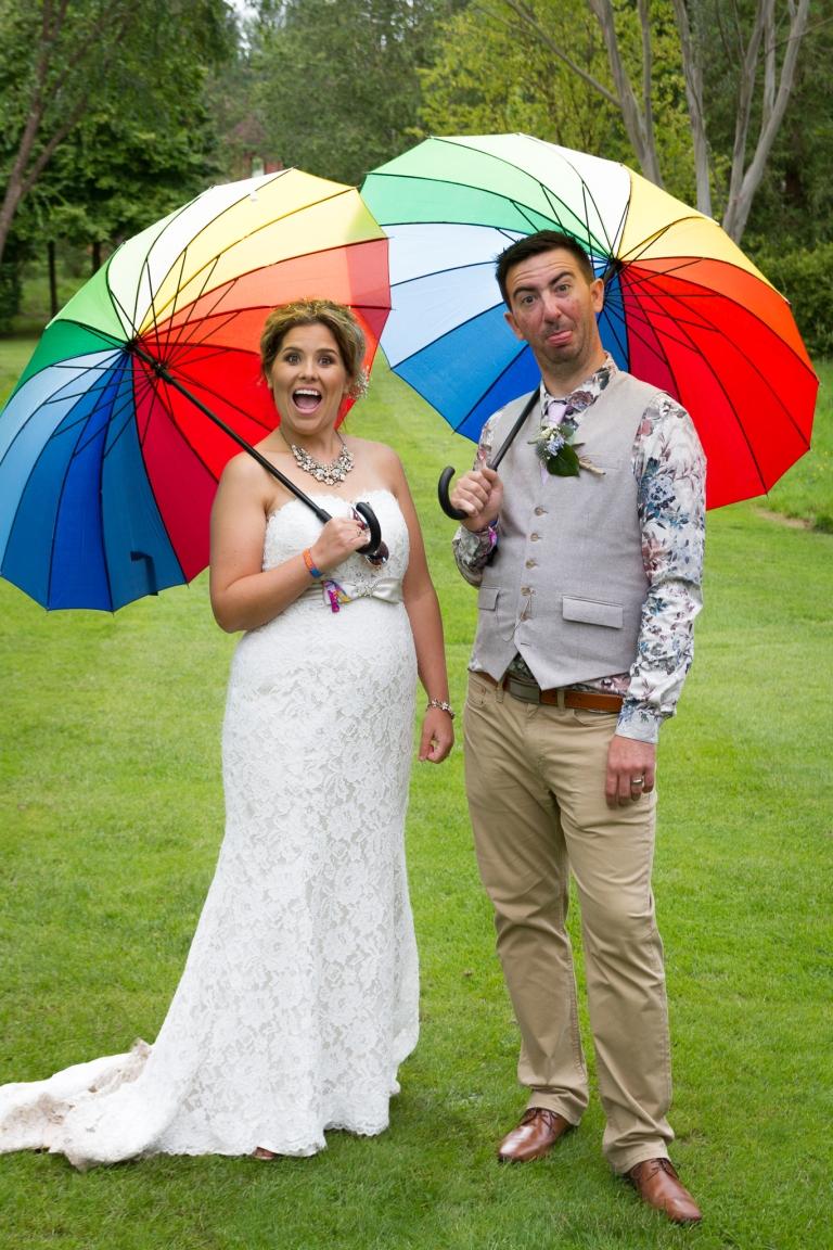 Kidderminster wedding-14