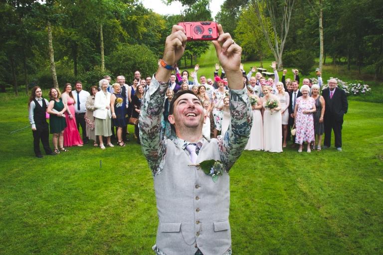 Kidderminster wedding-16