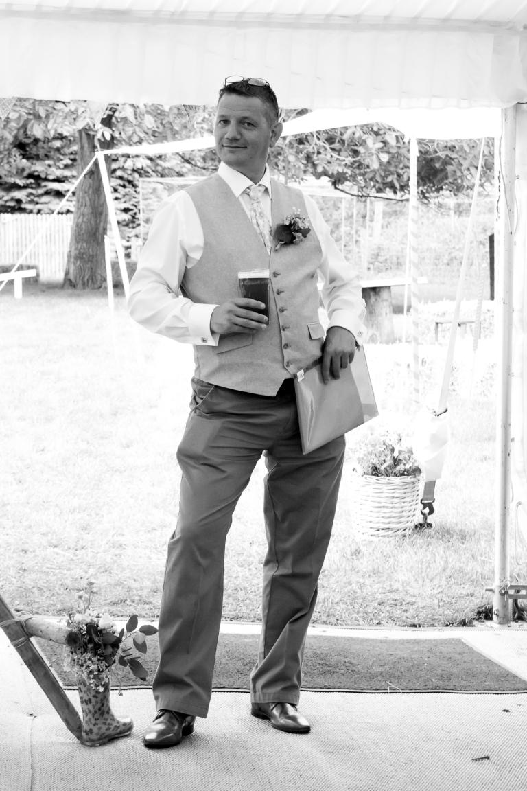 Kidderminster wedding-17