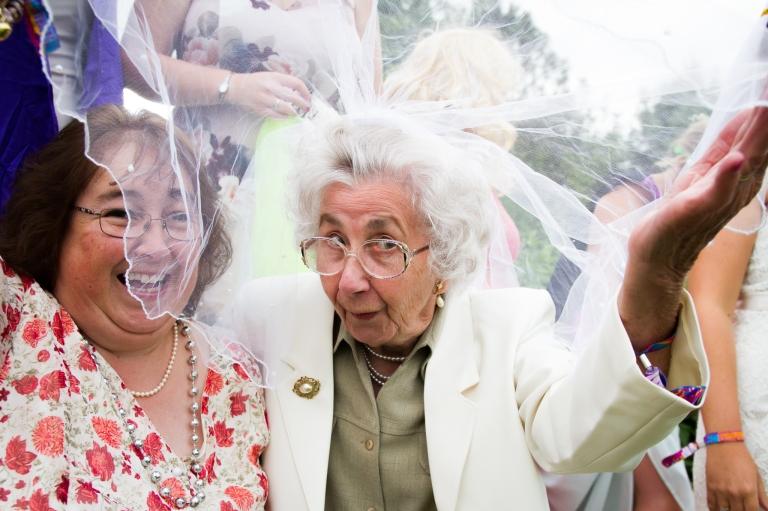 Kidderminster wedding-18