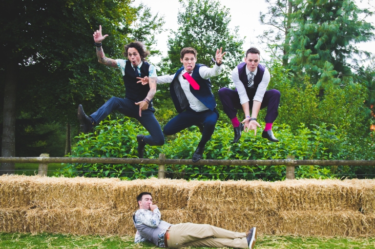 Kidderminster wedding-19