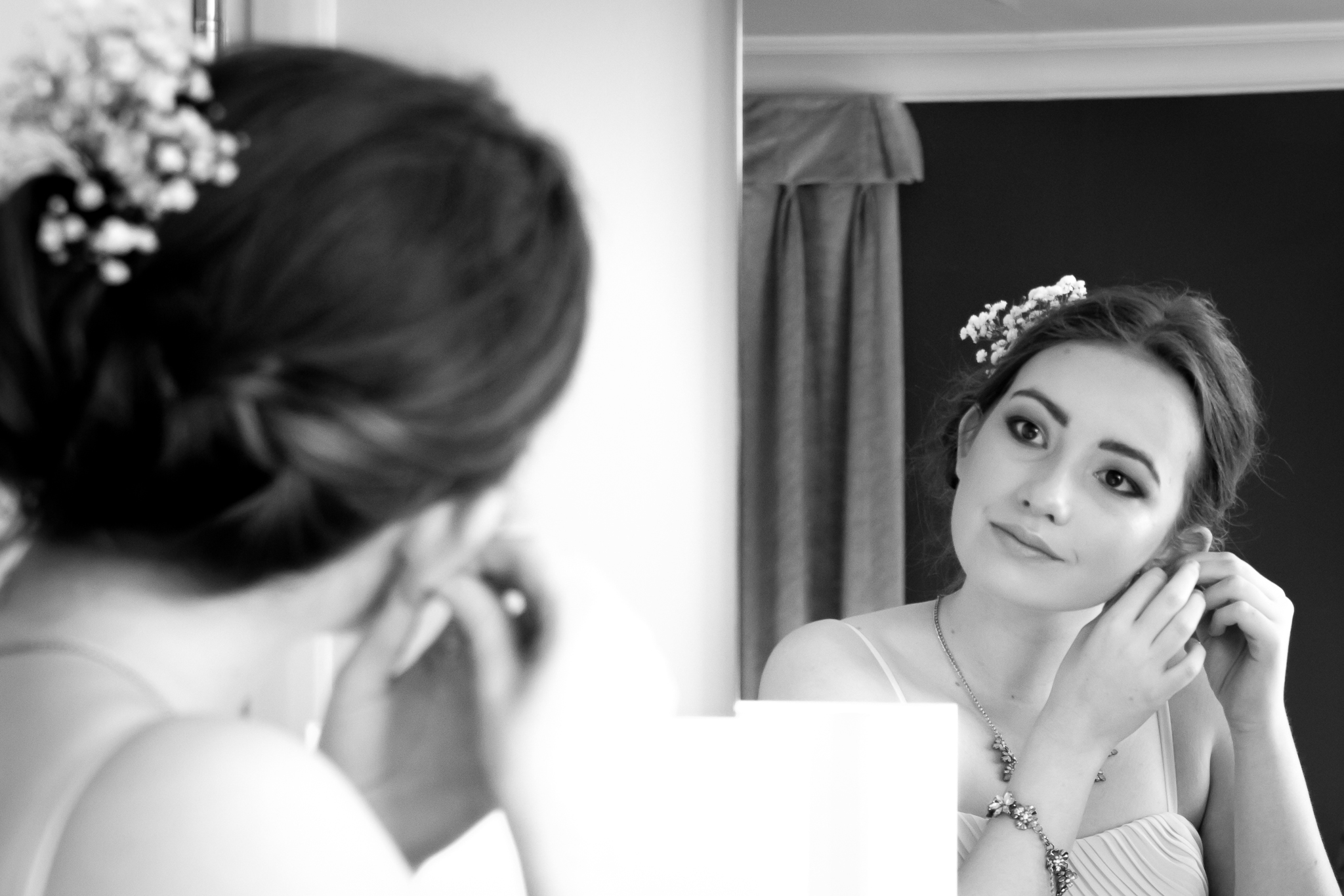 Kidderminster wedding-2