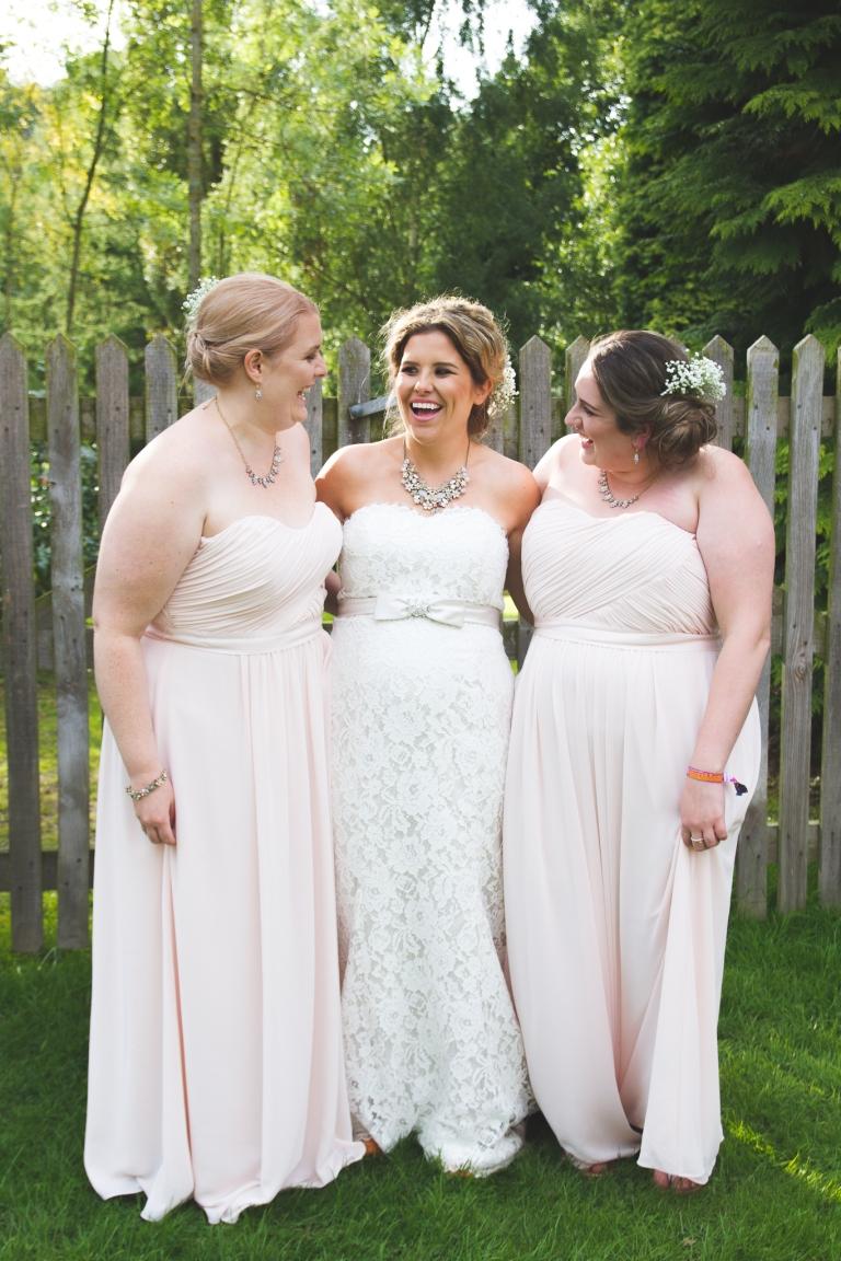 Kidderminster wedding-21