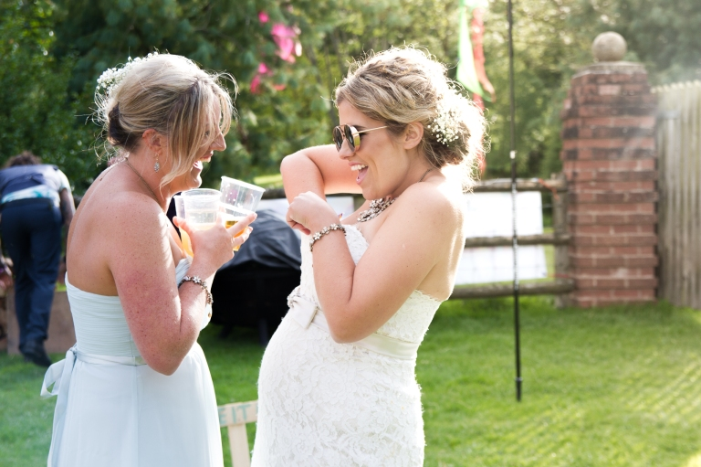 Kidderminster wedding-22