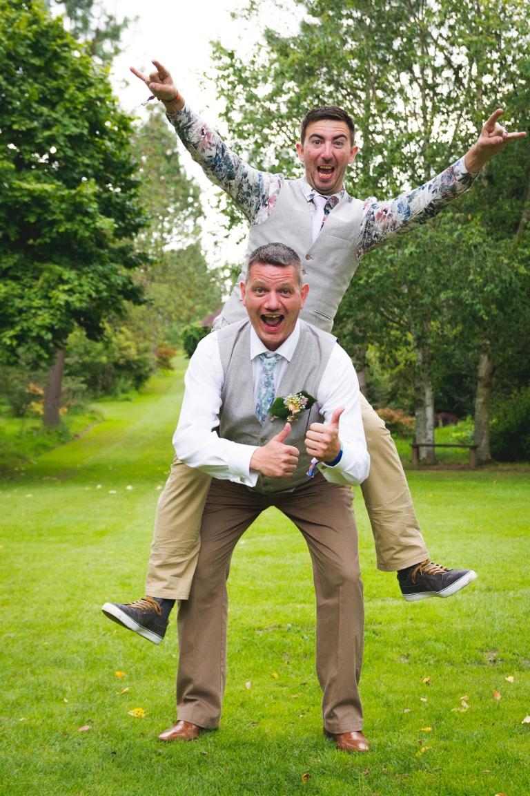 Kidderminster wedding-23