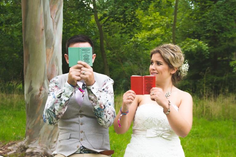 Kidderminster wedding-24