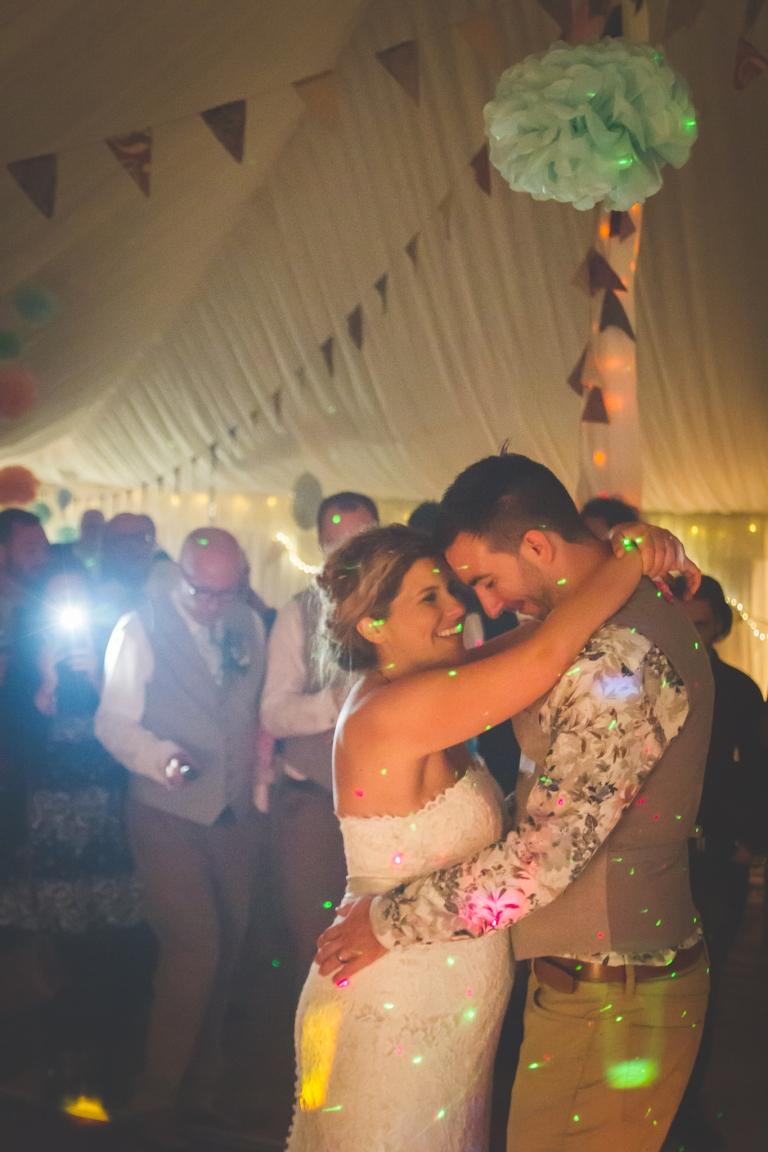 Kidderminster wedding-25