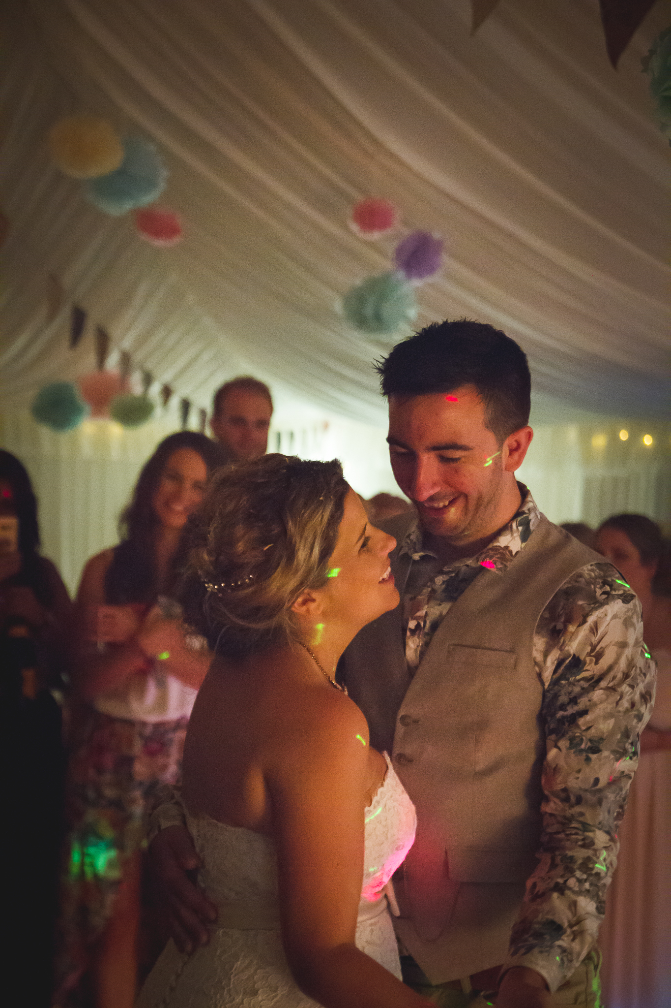 Kidderminster wedding-26