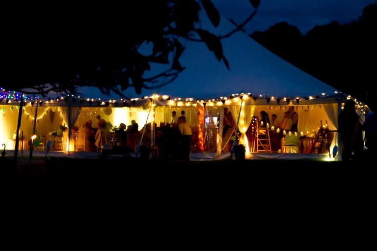 Kidderminster wedding-27