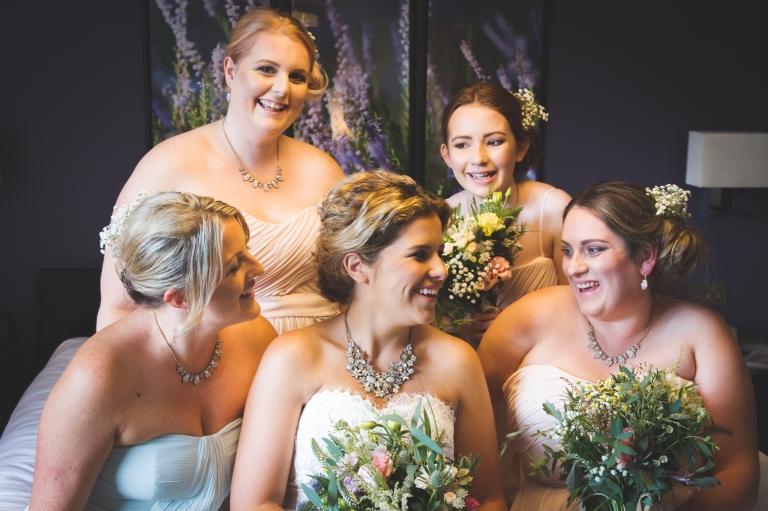 Kidderminster wedding-4