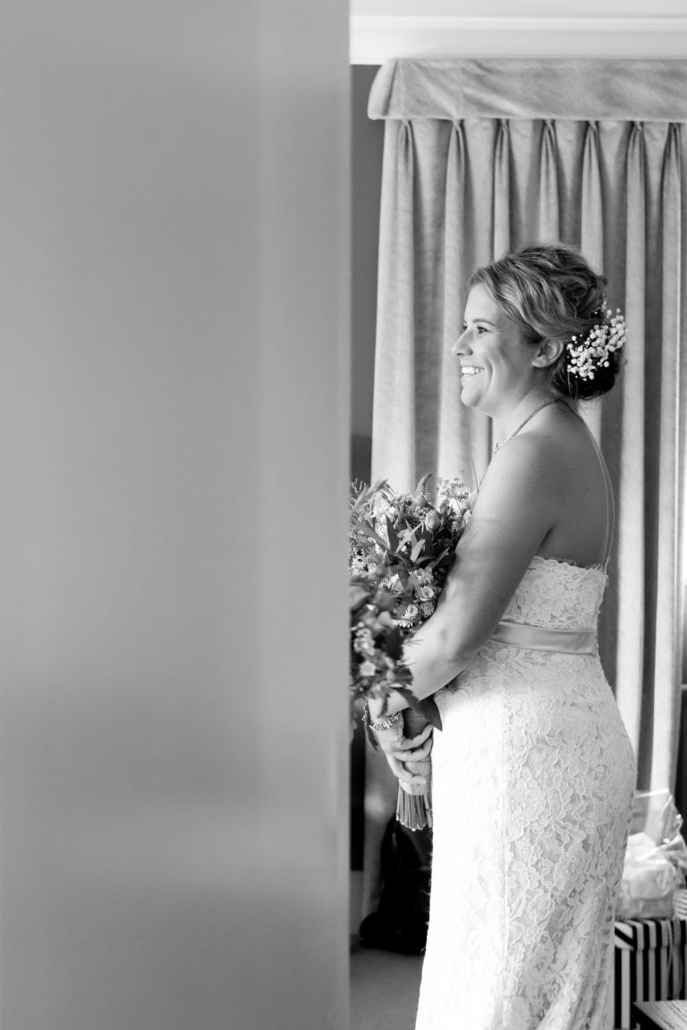 Kidderminster wedding-5
