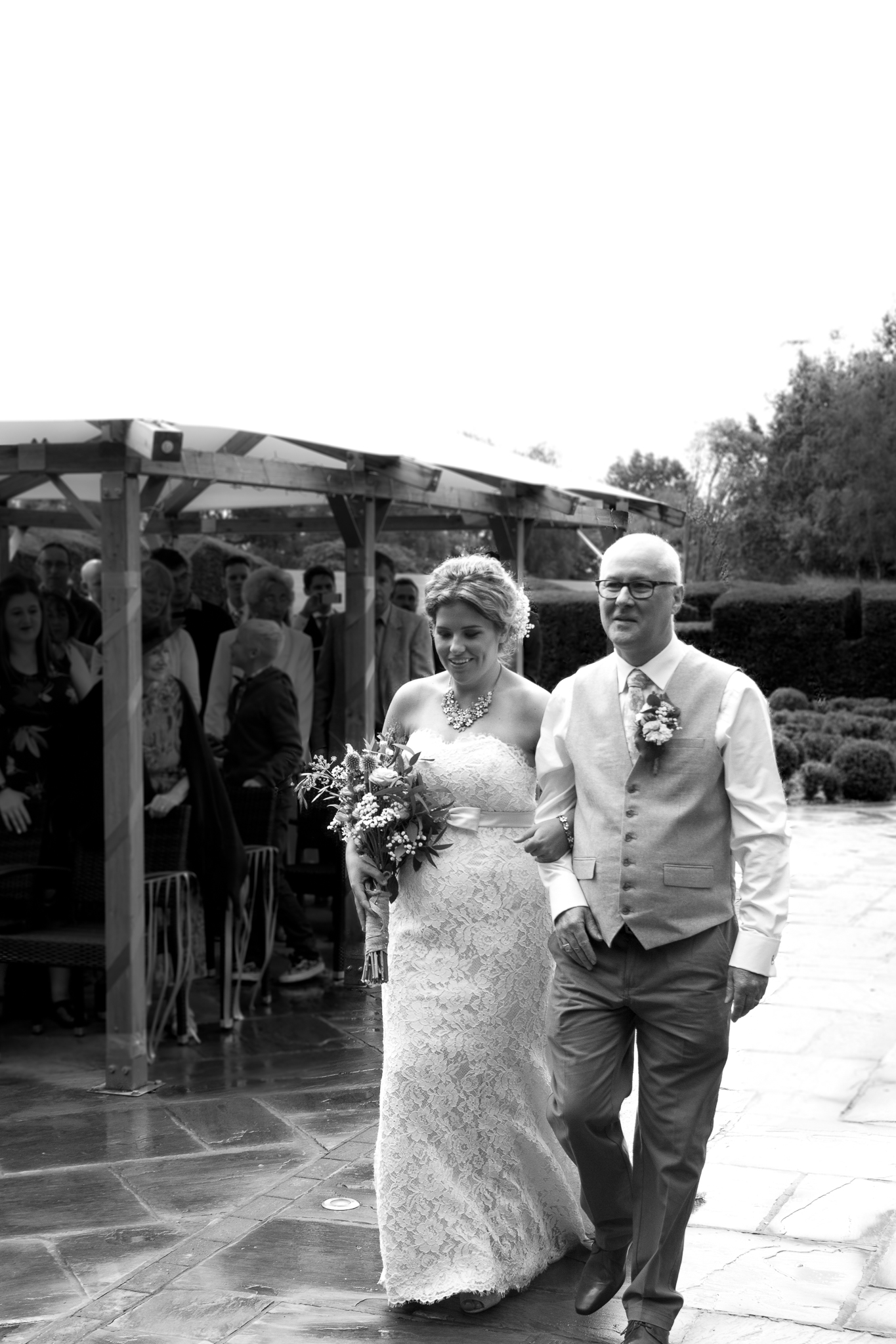 Kidderminster wedding-7