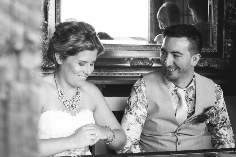 Kidderminster wedding-9